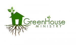 GreenHouse Ministry