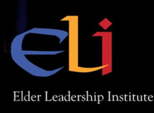 eli Elder Leadership Institute