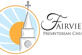 Fairview Presbyterian Church