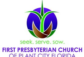 First Presbyterian Church of Plant City