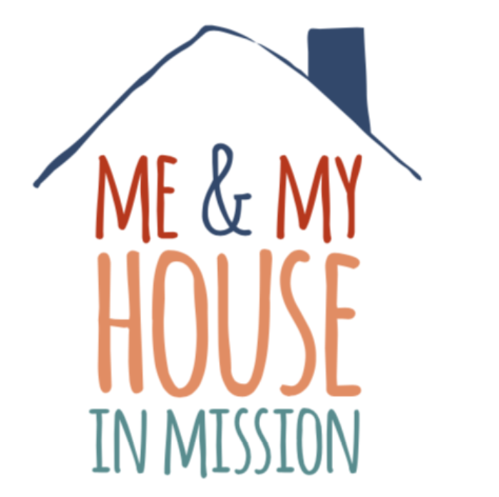 Me & My House In Mission