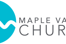 Maple Valley Church