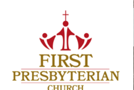 First Presbyterian Church - Kannapolis