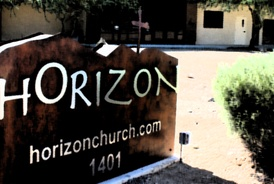Horizon Presbyterian Church