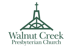 Walnut Creek Presbyterian Church