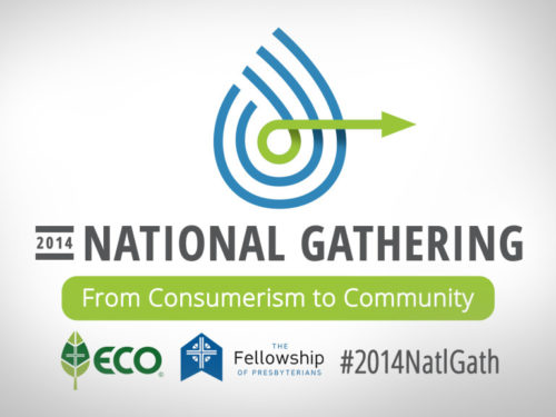 National Gathering